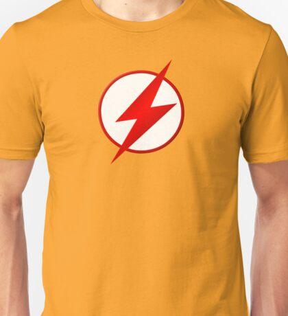 KID FLASH Unisex T-Shirt
