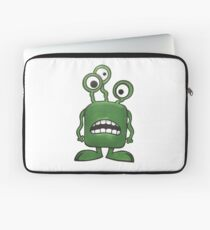 Sheldon Laptop Sleeve