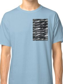Just Woven!! 28 Classic T-Shirt