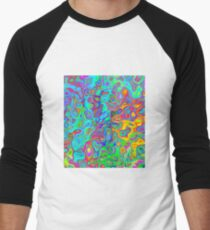 Psychedelic Spring T-Shirt