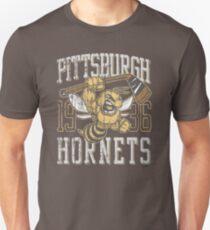 PITTSBURGH HORNETS Unisex T-Shirt