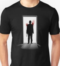 see you later, Lester… T-Shirt