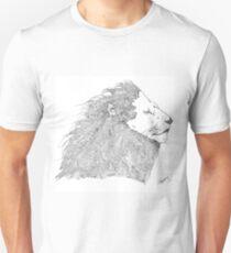 Jimmy 001 Unisex T-Shirt