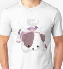 Fluffal Dog - Yu-Gi-Oh! T-Shirt