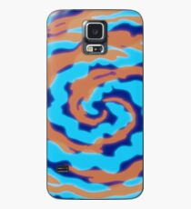 Fusion Summon - Yu-Gi-Oh! Case/Skin for Samsung Galaxy