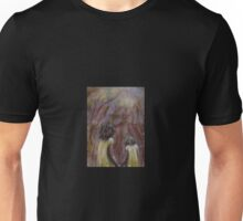 Sisters by 'Donna Williams' Unisex T-Shirt