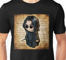 """HARRY POOTER - """"Half Blood Prince"""" POOTERBELLY Unisex T-Shirt"""