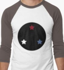 Plexus Ranger Logo T-Shirt