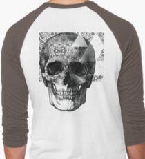 Dias de Los Geomuertos T-Shirt