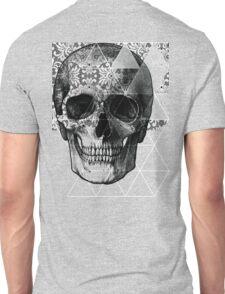 Dias de Los Geomuertos Unisex T-Shirt