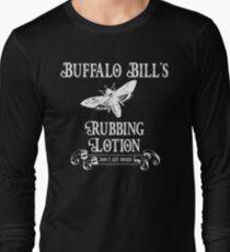Buffalo Bill's Rubbing Lotion T-Shirt