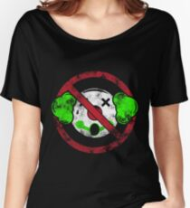 We All Float Down Here The Sequel Women's Relaxed Fit T-Shirt