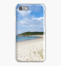 St Martin's iPhone Case/Skin