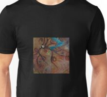 Peace by 'Donna Williams' Unisex T-Shirt