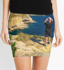 Location scouting Mini Skirt