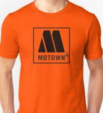 motown T-Shirt