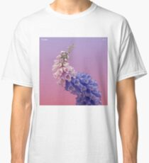 Flume Skin Classic T-Shirt