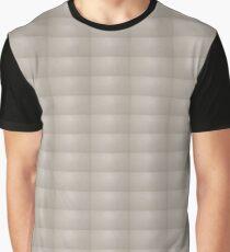 Albus Vieo Graphic T-Shirt