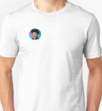 Danny Noriega / Adore Delano Season 6 Confessional Look T-Shirt