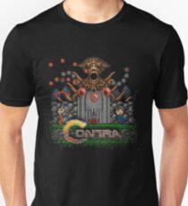 Contras Unisex T-Shirt