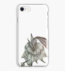 Wondering witch iPhone Case/Skin