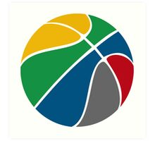 Eurobasket 2013 serbia spain online dating 2