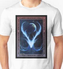 Dreams of Ydalir - Earth Guardian Unisex T-Shirt