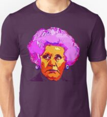 Mrs Slocombe T-Shirt