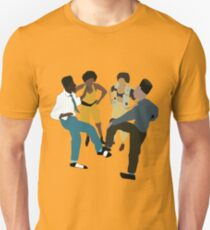 It's A House Party!  T-Shirt