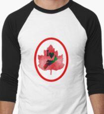 Nova Scotia Proud T-Shirt