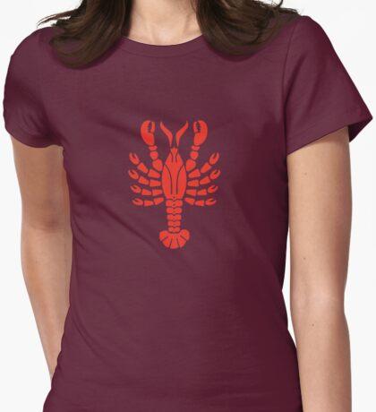 Lobster VRS2 T-Shirt