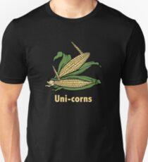 Uni-corns Unisex T-Shirt