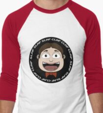Bolbi's Song T-Shirt