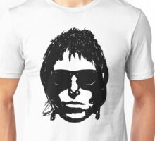 Liam Gallagher Oasis Supersonic Unisex T-Shirt