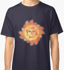 Helios Classic T-Shirt