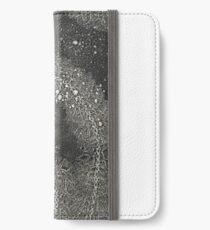 Free iPhone Wallet/Case/Skin