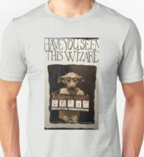 Poor Dobby T-Shirt
