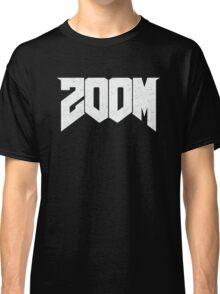 Doomed - ZOOM Classic T-Shirt