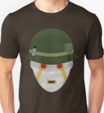 Terrible Soldiers T-Shirt