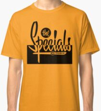 The Specials 2Tone Classic T-Shirt