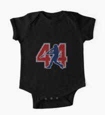 44 - Rizzo (vintage) Kids Clothes