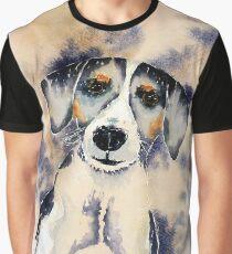 Rock Star Graphic T-Shirt