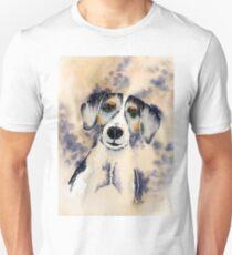 Rock Star Unisex T-Shirt