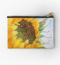 Sunkissed Studio Pouch