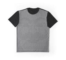 Mr robot oooooo Graphic T-Shirt