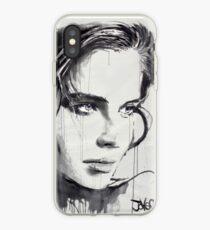 breezes iPhone Case