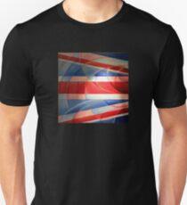 Britannia 1 Unisex T-Shirt