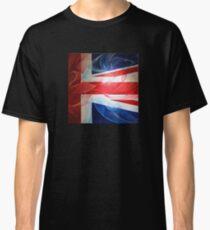Britannia 3 Classic T-Shirt