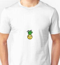 Smiley :hapananas: JVC T-Shirt