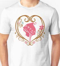 Princess of Arendelle T-Shirt